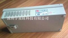 12v15aLED开关电源供应