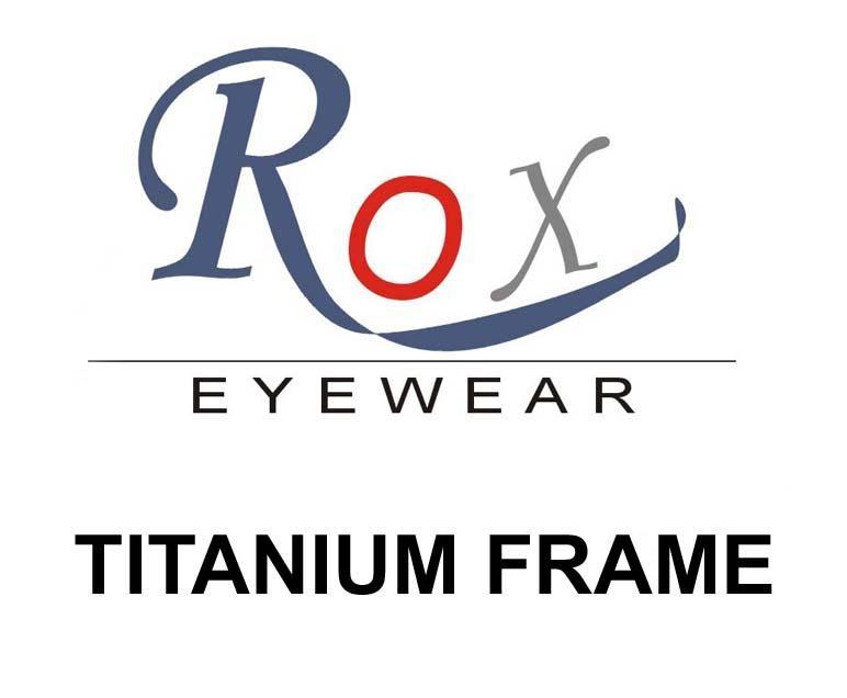 Eyeglasses Parts,Eyeglasses Parts products,Eyeglasses Parts