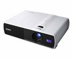 SONY索尼VPL-DX11投影機
