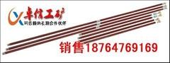 供应生产销售B19锚杆钻杆、B19锚索钻杆,B19钻杆,钻杆