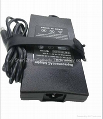 Factory supply slim laptop charger PA-3E for Dell