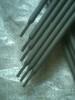 D822耐磨焊条