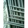 Z508镍铜铸铁焊条  1
