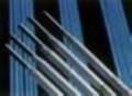 Z117高钒铸铁焊条