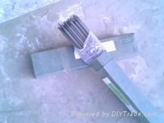 D547阀门焊条