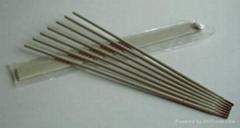 D646高铬铸铁堆焊焊条