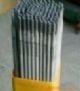 D678耐磨焊条