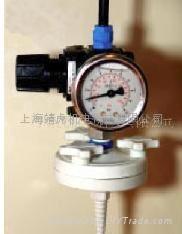 SDI儀密理博ZLFI00001污染指數測定儀