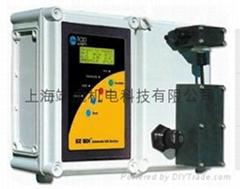 SDI儀羅迪在線自動污染指數測定儀