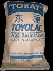 ABS700塑胶原料