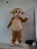 出售广州吉利卡通服装猴子