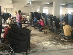 廣州市慕思萊藤傢具有限公司