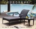 沙灘椅 4