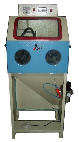 小型噴砂設備,小型手動噴砂機,小型噴砂機專賣。 1