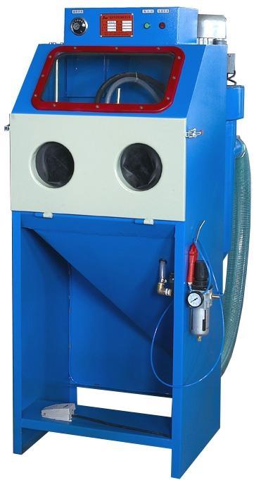 小型噴砂設備,小型手動噴砂機,小型噴砂機專賣。 2