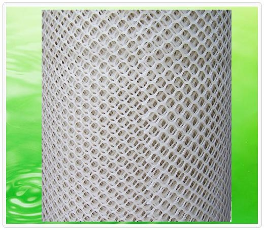 Plastic Netting Sx Pn Sanxing China Manufacturer