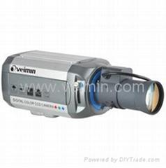 SONY Effio-E Box Camera
