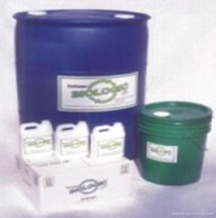 工业污水除臭处理剂