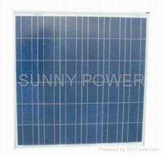 300W太阳能家用系统