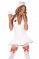 Supply Taste Underwear lowest price