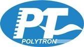 Polytron Tecnologies,Inc.