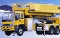 Truck roller shutter 3