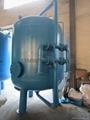 石英砂過濾器