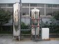 農村飲用水工程設備