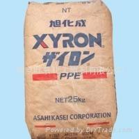 供应PPE塑胶原料 100Z 日本旭化成 950J