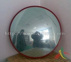 廣州供應停車場專用室內廣角鏡