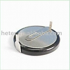 4F/5.5V-Hsuper capacitor(ISO ROHS CE)