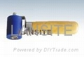 LANSITE塑料焊枪压轮