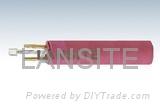 LANSITE塑料焊枪,加热芯 1