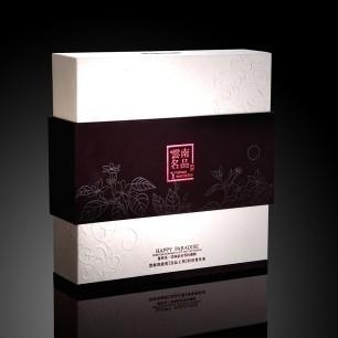 YC普洱茶A01-定制茶 2