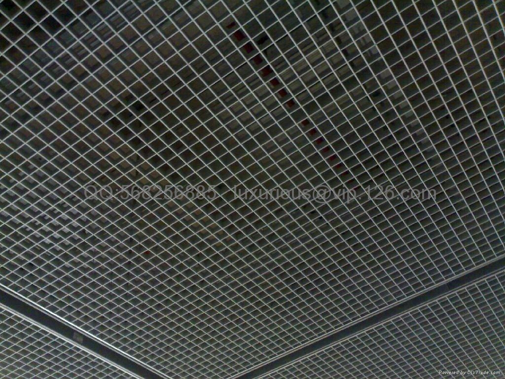 park model mobile home manufacturers with Grid Ceiling Series on Genuine tote bag further Durastyle Double Washbasin Vanity Unit additionally Grid ceiling series likewise Wrought iron gate also My Class B Manufacturer List.