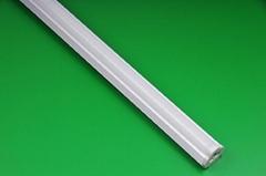 LEDT5一體化光管