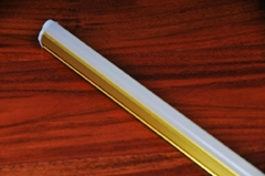 led日光燈燈管