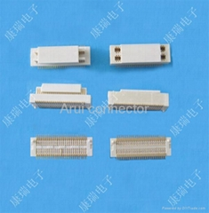 guangdong board to board connector