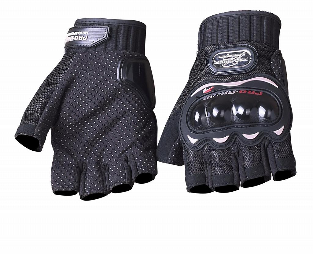 摩托车手套 2