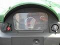 500cc 4seats UTV 4