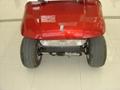 electric golf cart 4 seats 3