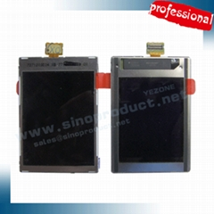 2010 Brand New for Motorola V8 LCD