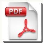 双层PDF制作