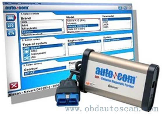 autocom 2013 01 autocom 2013 release 1 activation autocom 2013 release