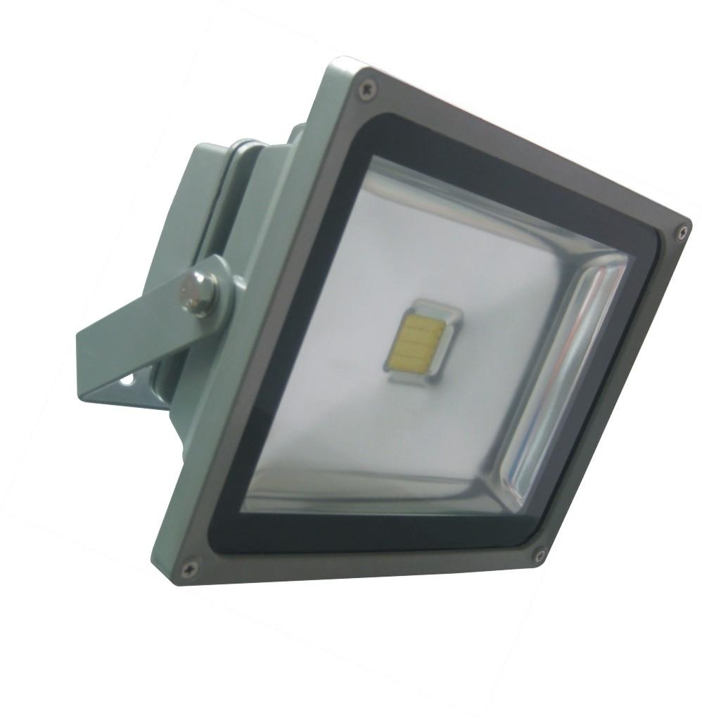 Led Flood Lights Product : Led flood light fl ww cw w hipowerled china
