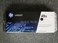 Compatible original HP CE278A 85A Toner Cartridge promotion