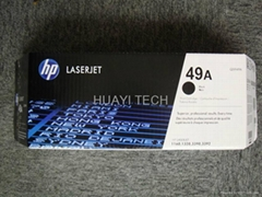 Compatible original HP CE278A 85A Toner Cartridge promotion