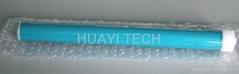 Samsung D105 CC530 540 1
