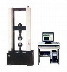 无锡材料试验机