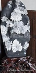 宏豐天然菊花石12